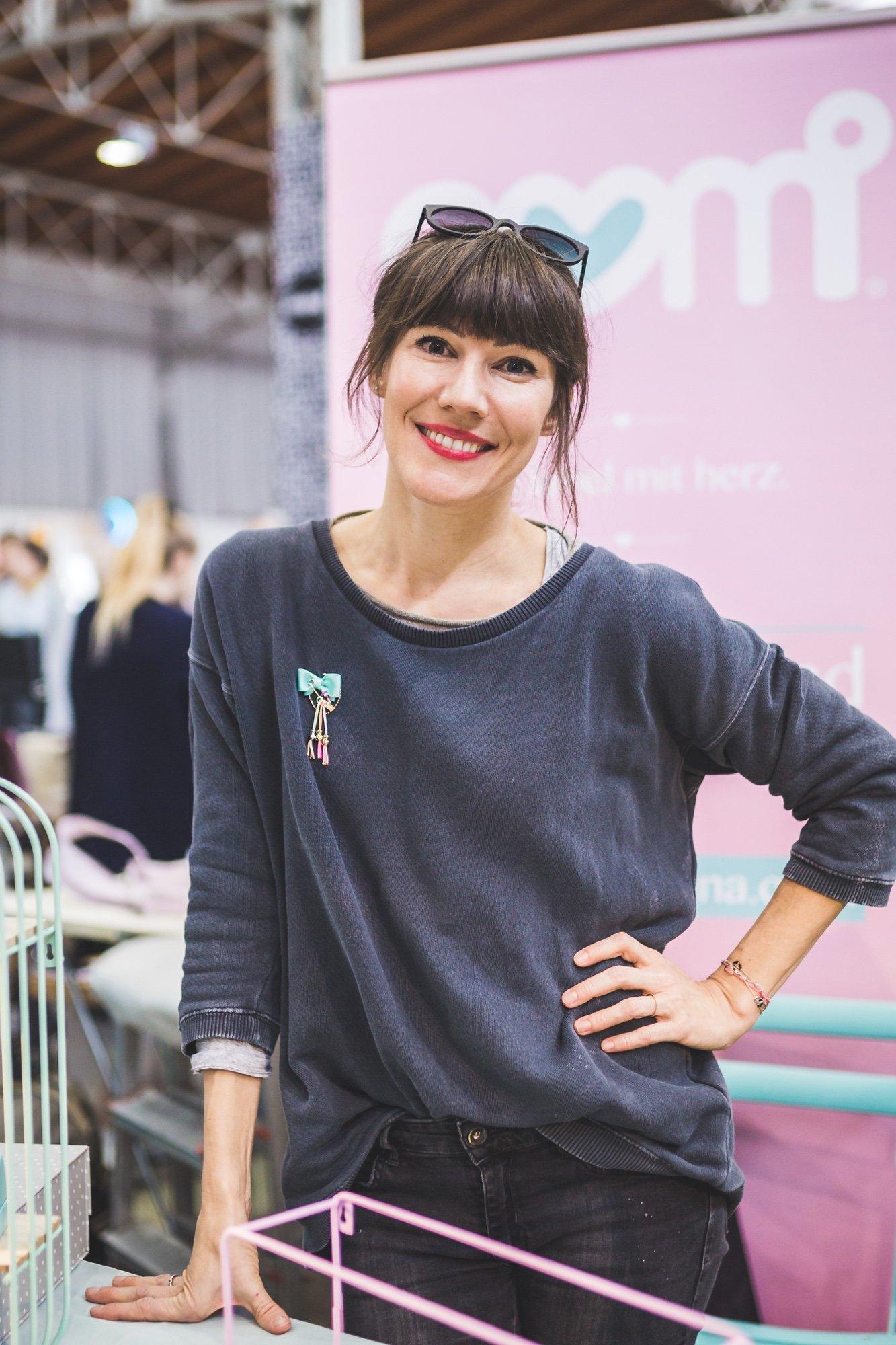 Tamara LUX