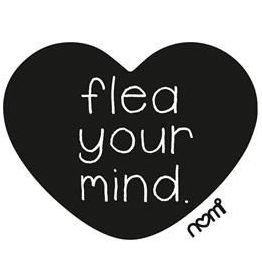 flea-your-mind