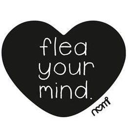 flea-your-mind