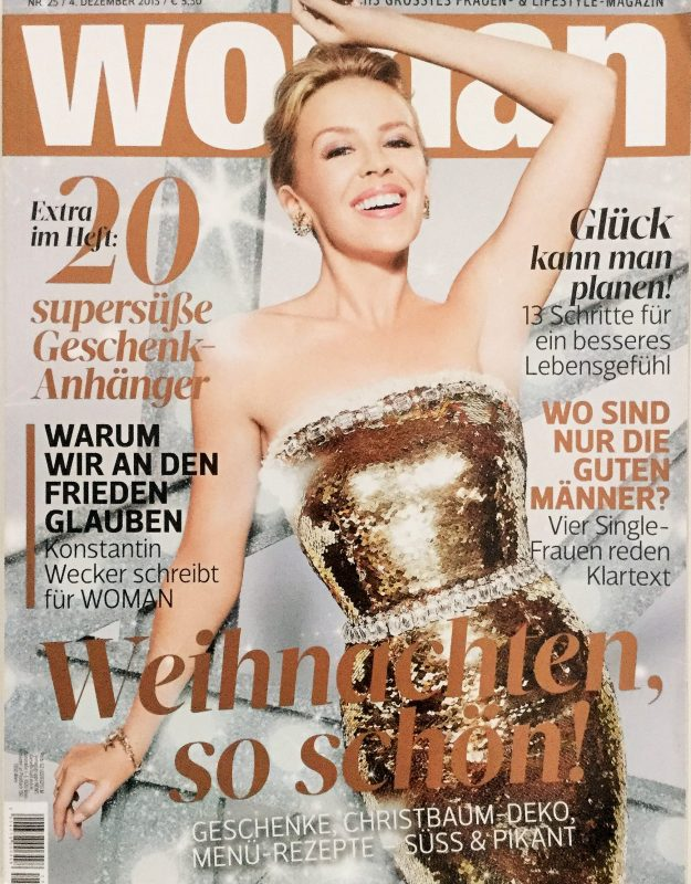 woman-12.15-cover nomi