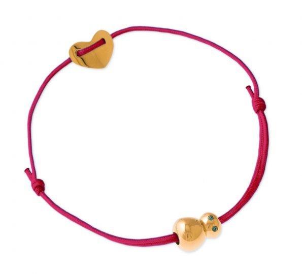 flea-gold-indian-rose