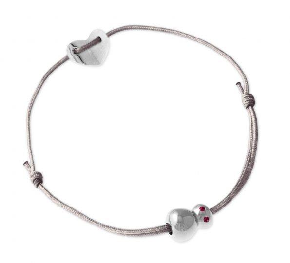 flea-steel-sparkling-grey