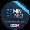 2m2m-tv-logo-rund